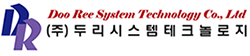 Doo Ree System Technology