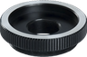 CS to M12 lens adapter